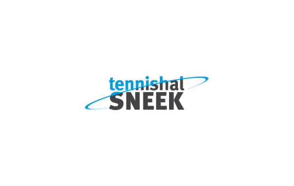 Tennishal Sneek